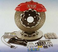 brake-kit2
